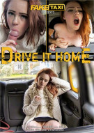 Drive It Home Porn Movie