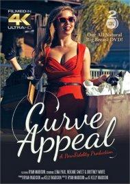 Curve Appeal Porn Movie
