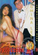 Anal Professor Porn Movie