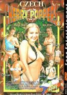Czech Cherry Poppers 2 Porn Video