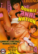 Double Anal Nation Porn Movie
