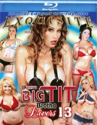 Big Tit Brotha Lovers 13 Porn Movie