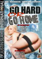 Marie Luv's Go Hard Or Go Home Porn Video
