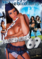 Passenger 69 Porn Video