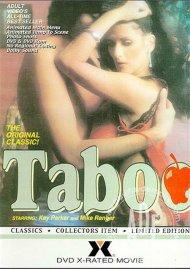 Taboo 1 Porn Movie