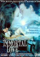Immortal Love Porn Movie