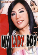 My Lady Boy Porn Movie