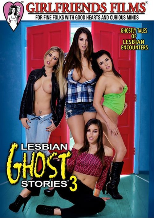 lesbian porn movie titles Mar 2016  The best lesbian porn stars are hot enough to steal your girlfriend.