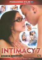 Intimacy 7 Porn Movie
