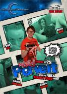 Nerd Pervert Vol. 25 Porn Video