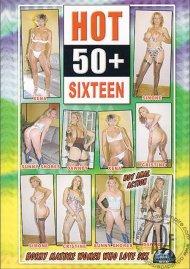 Hot 50+ 16 Porn Movie