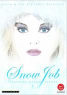 Snow Job Porn Video