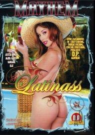Latinass Porn Video