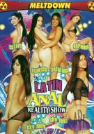 Latin Anal Reality Show Porn Movie