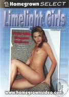 Limelight Girls 17 Porn Movie