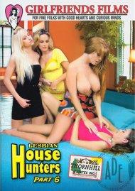 Lesbian House Hunters Part 6 Porn Video