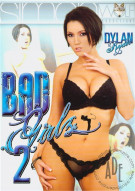 Bad Girlz 2 Porn Movie
