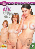 ATK Petites 4 Porn Movie