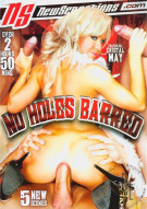 No Holes Barred Porn Video