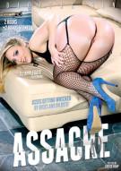 Assacre Porn Movie