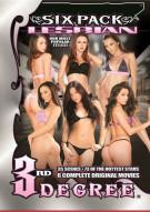 Six Pack: Lesbian Porn Movie