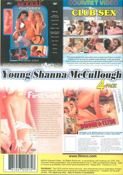 Youtube Porn Shanna Mccullough 46