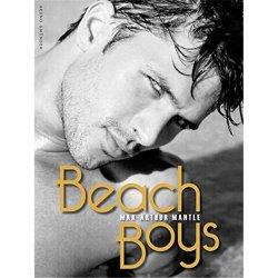 Beach Boys Sex Toy