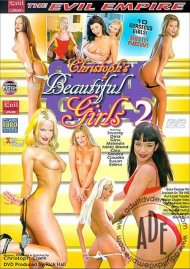 Christophs Beautiful Girls 2 Porn Movie