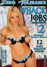 Whack Jobs 2 Porn Movie