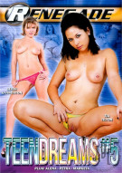 Teen Dreams #5 Porn Movie