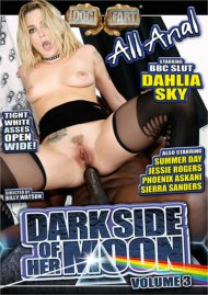 Dark Side Of Her Moon 3 Porn Movie
