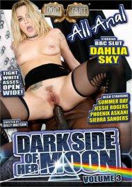 Dark Side Of Her Moon 3 Porn Movie