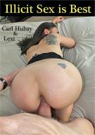 Illicit Sex Is Best Porn Video