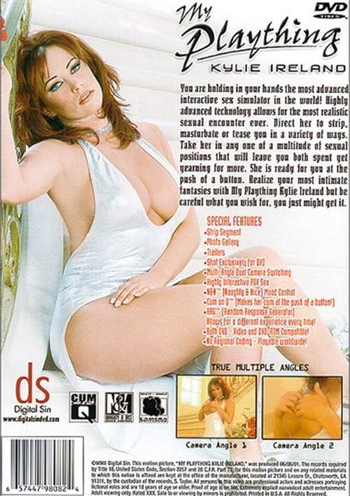 my-plaything-porno