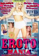 Eroto Mania Porn Movie