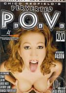 Perverted P.O.V. Porn Movie