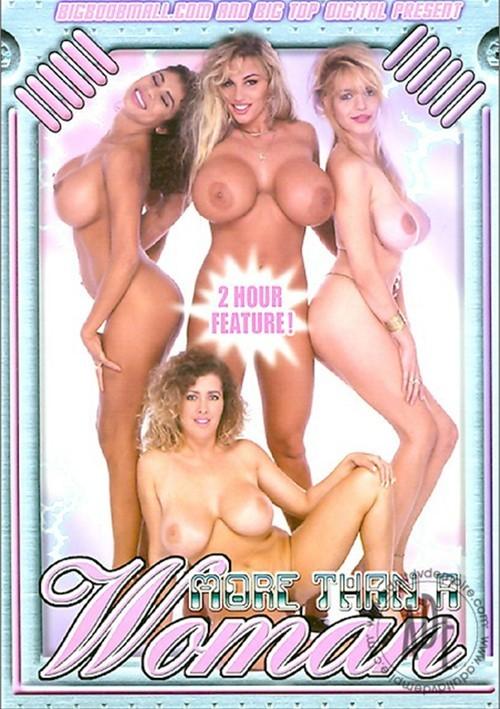 Clip dvd mature woman