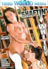 Shaftin Whitey Porn Movie