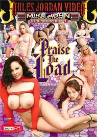 Praise the Load Porn Movie