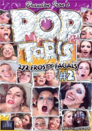 Pop Tarts #2 Porn Video