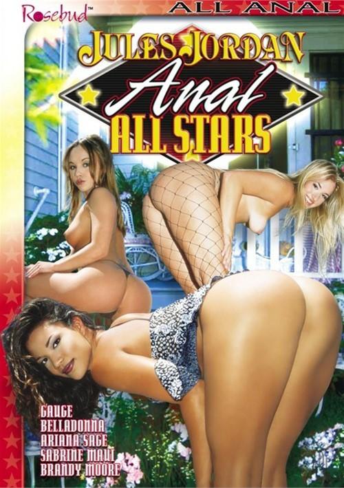 porno-film-all-stars