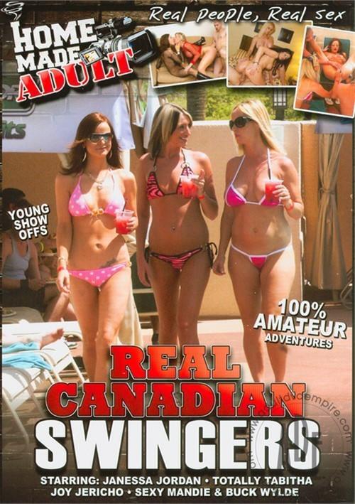 Ashley tisdale naked uncencored