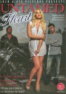 Untamed Heart Porn Movie