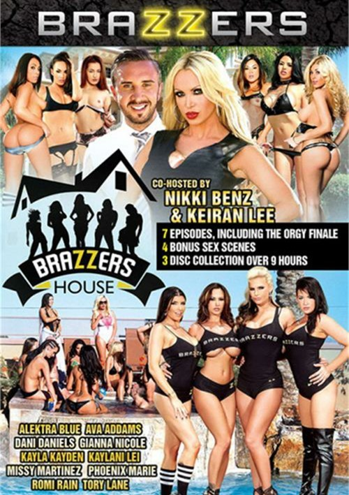 brazzers movie list