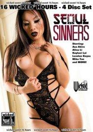 Seoul Sinners Porn Movie