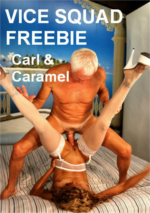 Adult freebies