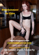 Entertainment For Eden Porn Movie