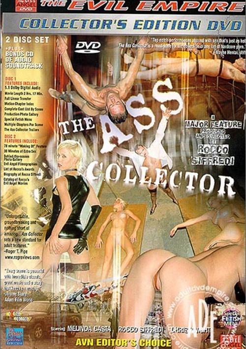 porno-film-collector