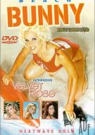 Beach Bunny Porn Video