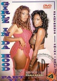 Girlz In Da Hood 6 Porn Video